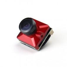 1/3 inch CMOS 700TVL Mini FPV Camera 2.1mm Lens PAL / NTSC With OSD