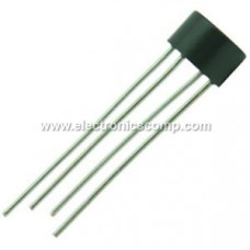 1.5 Amp Full Wave Bridge Rectifier - W10M