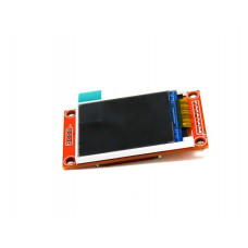 1.8 Inch TFT LCD Module 128x160 with 4 IO