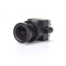 1000TVL 90 degree CMOS Camera
