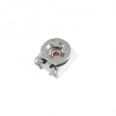 100k Ohm SMD Single Turn Potentiometer Trimmer Variable Resistance
