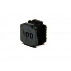 10uH 1.4A SMD Coupled Inductor