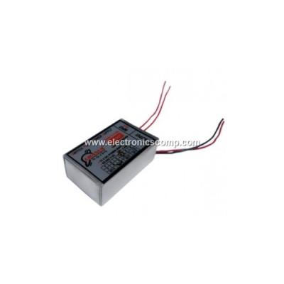12V - 2Amp SMD LED Strip Driver/Adaptor