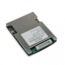 13S 48V 30A Li-ion Battery Protection Board