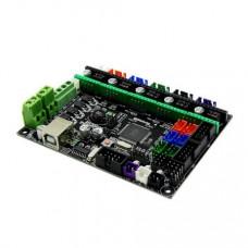 1.4 MKS Gen L V1.0 Mega2560 R3 RAMPS 3D Printer Controller Board