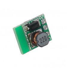 1.5V 1.8V 2.5V 3V 3.3V 3.7V 4.2V to 5V DC-DC Boost Converter Step-Up Module