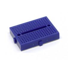 170 Points Mini Breadboard SYB-170 Blue