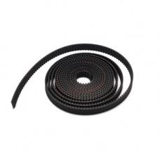 2 Meter x GT2 Open Loop Timing Belt 6mm Width for 3D Printer