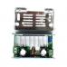 200W DC-DC Boost Converter 6-35V to 6-55V Step-Up Adjustable Power Supply