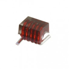 22nH 3A Air-Core Inductor