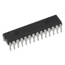 PIC16C63 Microcontroller