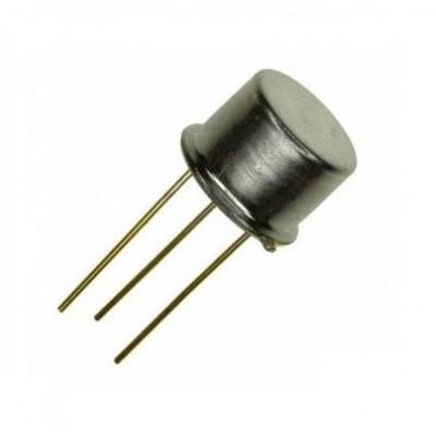 2N2905 PNP Switching Transistor TO-39 Metal Package