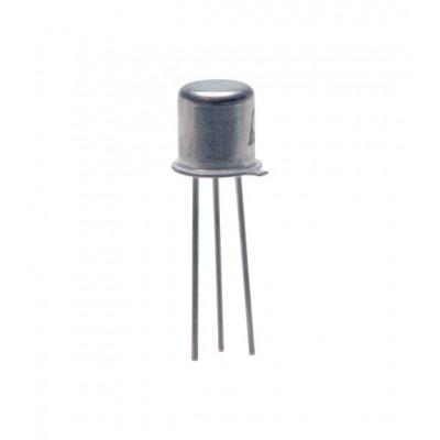 2N2907 PNP Switching Transistor TO-18 Metal Package