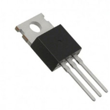 2N5298 NPN Power Transistor 60V 4A TO-220 Package