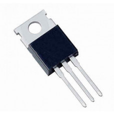 2N6109 PNP Bipolar Power Transistor 50V 7A TO-220 Package