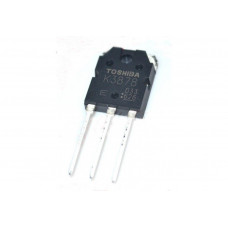 2SK3878 MOSFET - 900V 9A N-Channel Power MOSFET TO-3P Package