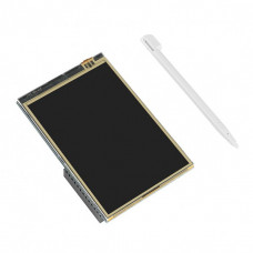 3.5 inch TFT LCD Touch Screen Display for Raspberry Pi