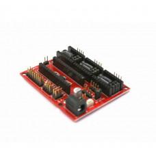 CNC Shield V4 3D Printer Expansion Board for Arduino