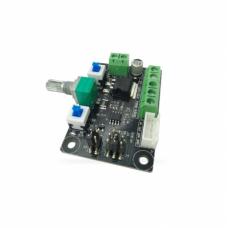 3D Printer MKS OSC Stepper Motor Controller Pulse PWM Speed Reversing Module