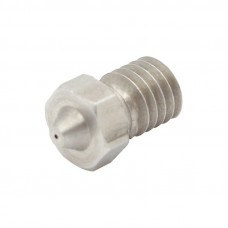 3D Printers Stainless Steel Nozzle 0.25mm