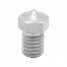 3D Printers Stainless Steel Nozzle 0.8mm