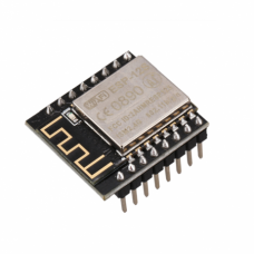 3D printing wireless router ESP8266 WIFI module MKS Robin-WIFI V1.0 APP remote control for MKS Robin mainboard high stability