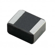 4.7uH 760mA SMD Coupled Inductor