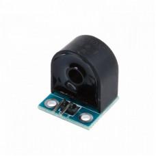 5A Single Phase AC Current Sensor Module