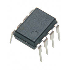 6N135 - High Speed Optocoupler