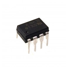 6N138 - High Speed Optocoupler