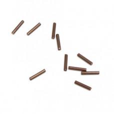 709AD Extra Welding pins for Welding Pen
