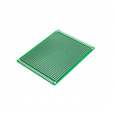 7x9 cm Double Sided Universal PCB Prototype Board