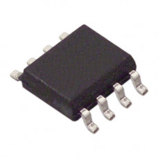CA3140 IC - (SMD Package) - BiMOS Op-Amp IC