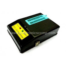 8051 USB Programmer with Free USB Cable
