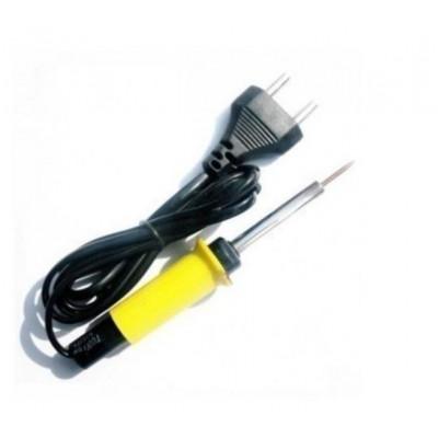 8W 230V Micro Soldering Iron