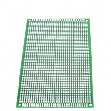 9x15 cm Double Sided Universal PCB Prototype Board