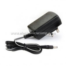 12V 1A DC Power Adapter