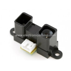 Sharp Distance Sensor Module - 2Y0A02