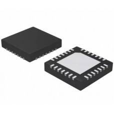 A4988 IC - (SMD Package) - Stepper Motor Driver IC
