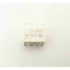A7840 IC - Isolation Amplifier IC