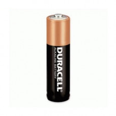 Duracell Alkaline AAA Battery - 2 Pieces Pack