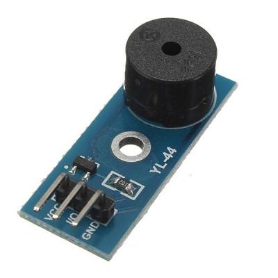 Active Buzzer Module - 3.3-5V