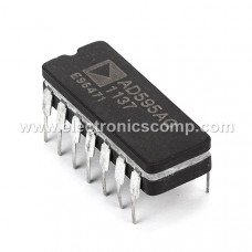 AD595 IC - Thermocouple Amplifier IC