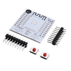 Adapter Breakout Board for ESP-32f ESP32 ESP-Wroom-32 Wireless Bluetooth Module