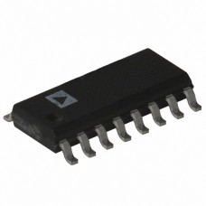 ADE7757 IC - (SMD Package) - Energy Metering IC with Integrated Oscillator