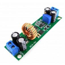 48V 36V 24V to 19V 12V 9V 5V 3V Adjustable Synchronous Step Down Module - Car Charging Power Supply