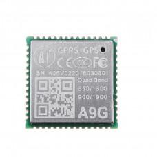 Ai Thinker A9G GPRS Series Module