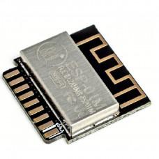 Ai Thinker ESP-01M WiFi Module