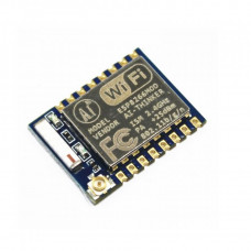 Ai Thinker ESP-07 ESP8266 Serial WiFi Module