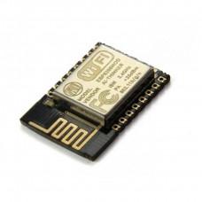 Ai Thinker ESP-12E ESP8266 Serial WiFi Module